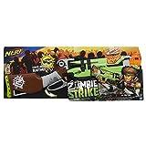 Nerf Zombie Strike Sling Fire Blaster