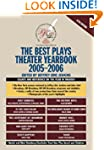 The Best Plays Theatre Yearbook 2005-...