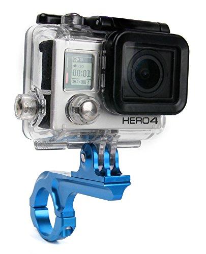 support-et-bras-duragadget-velo-moto-sur-guidon-pour-gopro-hero5-hero-5-session-hero-4-hero-lcd-hero
