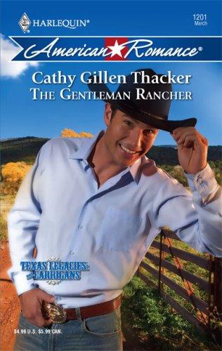 Image of The Gentleman Rancher