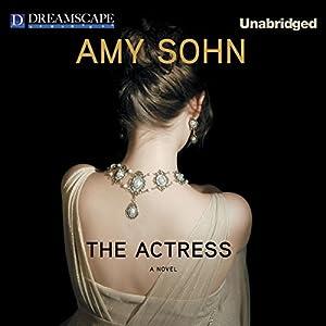 The Actress | [Amy Sohn]