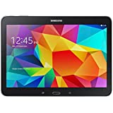 Samsung Galaxy Tab 4 10.1 T537 16GB Verizon + Unlocked GSM Quad-Core Android Tablet PC - Black