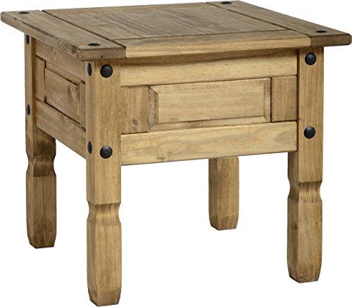 corona-lamp-table