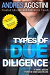 Types of due diligence (English Edition)