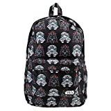 Loungefly Star Wars Backpack Boys'