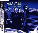 Atom angel [Single-CD]