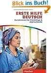 Erste Hilfe Deutsch: Kursmaterial f�r...
