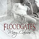 Floodgates (       UNABRIDGED) by Mary Calmes Narrated by Michael Anthony