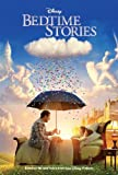 Bedtime Stories: The Junior Novel (Junior Novelization)
