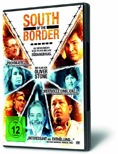 oliver-stone-south-of-the-border-alemania-dvd