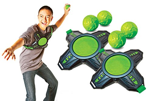 diggin-slimeball-dodgetag
