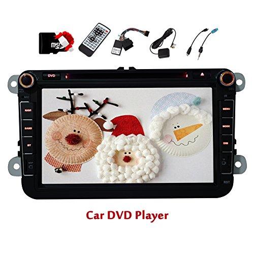 eincar-vendita-calda-baccano-2-gps-di-navigazione-gps-per-auto-dvd-stereo-8-pollici-per-vw-beetle-cc