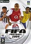 EA Sports FIFA 2004 (vf)