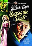 Out of the Past (1947)