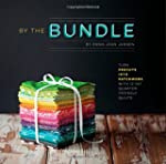 By the Bundle: From precuts to patchw...