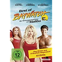 Baywatch - Best of