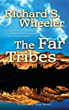 The Far Tribes (Skye's West)