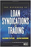 img - for By Lsta The Handbook of Loan Syndications and Trading (1st First Edition) [Hardcover] book / textbook / text book