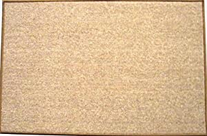 Huffco Washable Area Rug 22 X 60