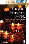 Education, Religion and Diversity: De...