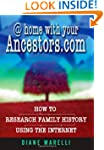 @home With Your Ancestors.Com: How to...