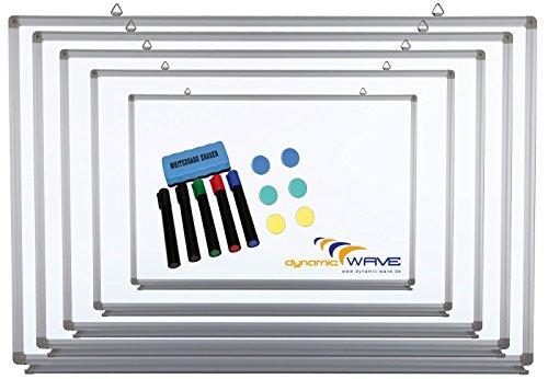 whiteboard-magnettafel-mit-alurahmen-und-durchgehender-stiftablage-in-9-grossen-schutzlackiert-magne