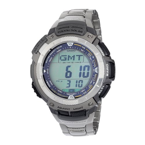 shopping casio s pag80t 7v pathfinder