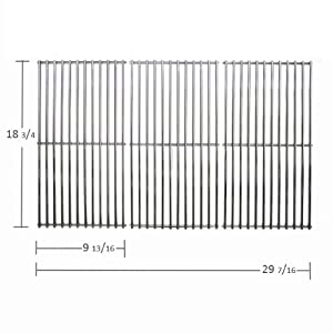 Amazon Com Stainless Steel Cooking Grid For Jenn Air