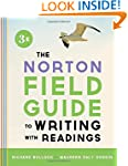 The Norton Field Guide to Writing, wi...