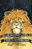 The Lion, the Witch and the Wardrobe: Play (Acting Edition) (0573050813) by Robbins, Glyn