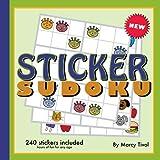 Sticker Sudoku