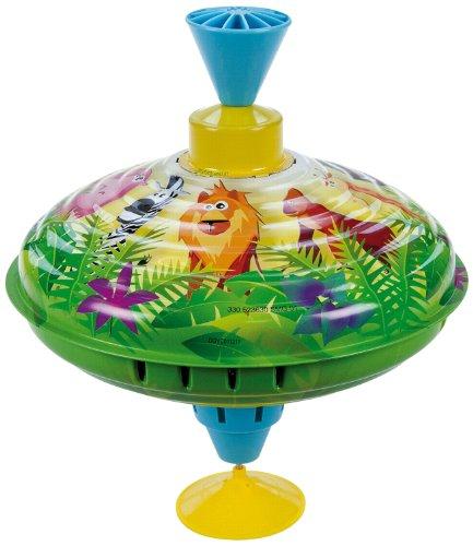 SIMM Spielwaren - Peonza para bebé