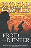 echange, troc Richard Castle - Froid d'enfer
