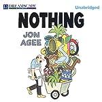 Nothing | Jon Agee