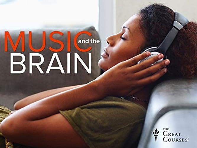 Music and the Brain Season 1 Episode 1