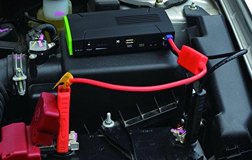 buyang bmx atv wiring diagram \u2022 wiring diagram for free roketa 90cc wiring diagram additionally motorrad tire test eng besides furthermore further also 110cc atv engine diagram mini chopper wiring buyang bmx