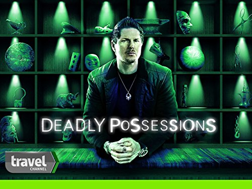 Deadly Possessions, Season 1