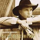 Songtexte von Garth Brooks - Scarecrow