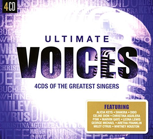 ultimate-voices