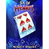 Six of Heartsby Michael Whateley