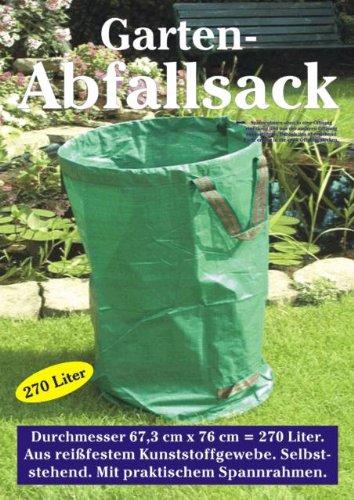 sac-a-dechets-de-jardin-270-litres-indechirable-facile-a-transporter-et-enduite