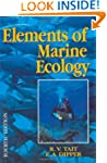 Elements of Marine Ecology: An Introd...