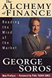 img - for The Alchemy of Finance: Reading the Mind of the Market by George Soros (1994-05-06) book / textbook / text book
