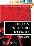 Design Patterns in Ruby (Addison-Wesl...