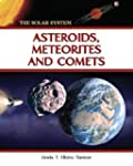 Asteroids, Meteorites and Comets (The...