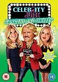 Celebrity Juice: Obscene and Unseen [DVD]