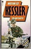 Outcasts, The (Panzer/Wotan)