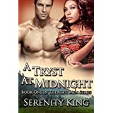 A Tryst At Midnight (The Alesi Men) ~ Serenity King
