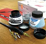 Speedball Art Products Speedball Lettering and Calligraphy Kit