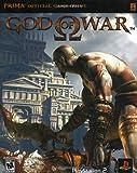 God of War (Prima Official Game Guide)